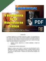 Licao 9 - Subsidio - A Verdadeira Fé Se Manifesta na Prática.docx
