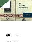 153938528-Aguilar-La-hechura-de-las-Politicas-Publicas.pdf