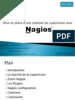 Diapo Nagios v Final 2014