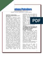 ventana 11.pdf