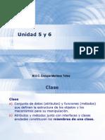 Unidad_5_y_6
