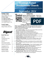 Digest 9-2014