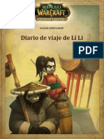 Diario de viaje de Li Li.pdf