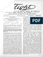 Flight_1909_v1_n08_Feb.20.pdf