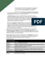 Historia de la Filosofía.docx