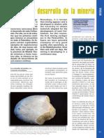 IM365-origenes_mineria
