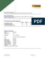 TDS - Hardtop as Alu - English (Uk) - Issued.26.11.2010