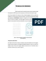 Técnicas de Desenho.pdf