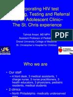 3 Ansari Incorporating HIV CTR Into Adolescent Clinics PA Jun2007 (1)