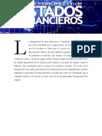 Uziel Fundamentos Financieros