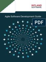 CodeBeamer ALM Agile Software Development Guide
