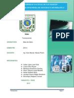 Informe Expo Base (1)
