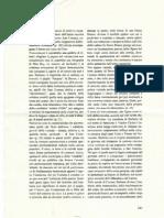 Giulia Palladini - Cocteau, Travestimenti (3)