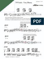 The7Sharp9Scale_VeryBluesy_TedGreene_1993-01-13.pdf