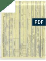 Copia EPS Oscar Duque.pdf