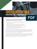 Shoulder+Renovation+Part+1
