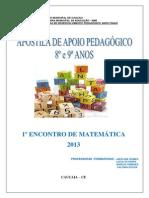 apostila-130327221224-phpapp02