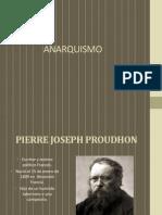 LA IDEOLOGÍA ANARQUISTA 1.pptx