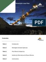 Presentación MSSO-Antapaccay V01