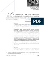 ensenar ciencias.pdf