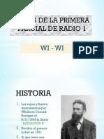 antesdelaprimeraparcialderadio1-140507061104-phpapp01