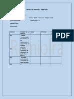 programaciondepersonayfamilia-140321112617-phpapp02