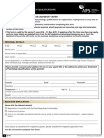 Assessment-of-Quals-Reg-Employ-Uni-Entry-form.pdf