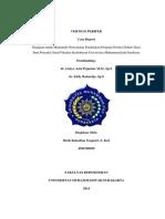 Ririh Case Report Word