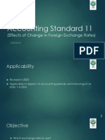 Accounting Standard 11 - Final
