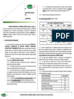 3edital Ferreira Gomes Aditivado Completo 2013