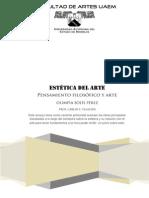 Olimpia. Pensamiento Filosofico y arte.pdf