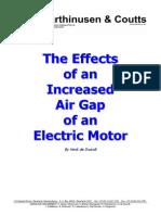 Air_Gap