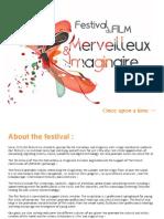 about Festival du film Merveilleux & Imaginaire.pdf