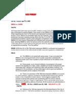 Consti 2 Case Digests Revised.docx
