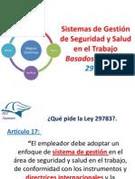 sistemasdegestindesstbasadosenlaley28783-131224124405-phpapp01.pptx