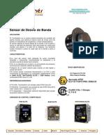 1330356102_sensor de Banda