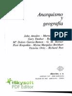 Cópia 1de Anarquismo y geografia