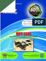 MPT 14 Brochure Final