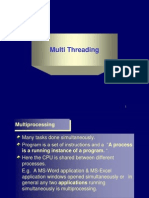 15_MultiThreading