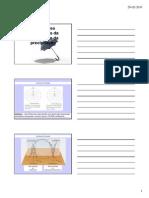 distribuiodaprecipitao-110305144235-phpapp02
