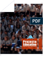 CNE _PROJECTO_EDUCATIVO _MANUAL_DO_DIRIGENTE1.pdf