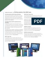 GMAT Study Tools 2013 v3