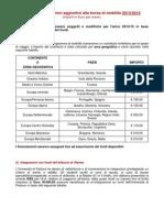Contributi economici aggiuntivi.pdf