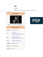 Dizzy Gillespie - Wikipedia, the free encyclopedia.pdf