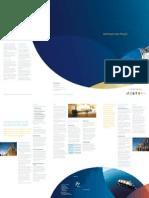 NWS Corporate Brochure v17