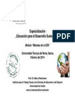 20140221 _Cursos Con Orientación a Proyectos_Ejemplos Práct Icos