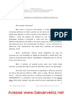 Aula 01 - Atualidades Pac CEF.text.Marked