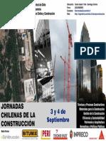 AFICHE_JORNADAS