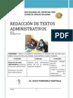 redaccic3b3n-administrativa