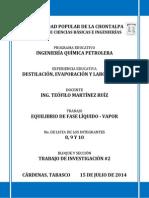 Equilibrio de fase líquido - vapor (1).docx